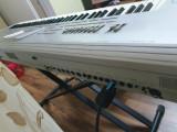 Vand Orga Pa1x Pro, Korg