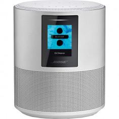 Boxa Portabila Home Speaker 500 Gri