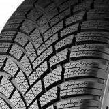 Cauciucuri de iarna Bridgestone Blizzak LM 005 DriveGuard RFT ( 215/60 R16 99H XL, runflat )