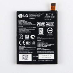 Acumulator LG Nexus 5X BLT19
