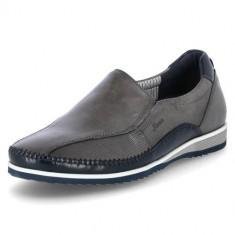 Pantofi Barbati Sioux HAJOKO701 37830