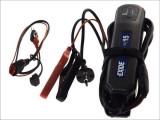 Cumpara ieftin Redresor curent incarcator acumulator 220 240V 50 60Hz automat 12 24V Exide