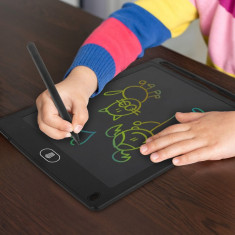 Tableta Grafica 8.5 inch cu Stylus Rebel Graantia 2 ani