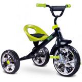 Cumpara ieftin Tricicleta Toyz York Verde