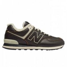Pantofi Sport New Balance ML574WNE - ML574WNE