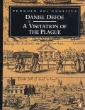 A Visitation of the Plague