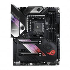 Placa de baza Asus CROSSHAIR VIII FORMULA AMD AM4 ATX