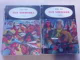Old Surehand - KARL MAY , 2 volume