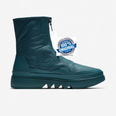GHETE ORIGINALE 100%  Nike Air Jordan 1 Jester XX Reimagined Unisex  nr 35.5
