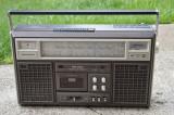 Radio Casetofon Grundig RR 800