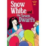 The Children's Fairy Tale Collection. Snow White and the Seven Dwarfs - Judy Hamilton