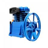 Cap compresor de aer cu 2 pistoane 700l/min 2-3kW 10 bari B-AC2070