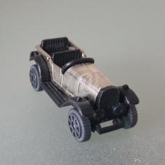 Macheta masina colectie, 4 cm