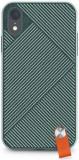 Protectie spate Moshi Altra 99MO117111 pentru Apple iPhone XR (Verde)