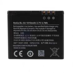 Acumulator Nokia Asha 502