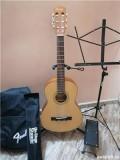 Vand chitara fender esc-80