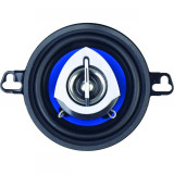 Boxe Auto Peiying, 3.5 inch, 80 W, 4 Ohm, 2 bucati