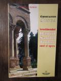 PR. CONSTANTIN JINGA, IEROSCHIMONAHUL DANIIL SANDU TUDOR. OMUL SI OPERA