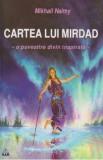 Cartea lui Mirdad | Mikhail Naimy, Ram
