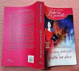 Un targ potrivit pentru un duce. Editura Litera, 2014 - Sarah MacLean