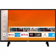 Televizor LED Horizon 39HL6330F, 98 cm, Smart TV Full HD
