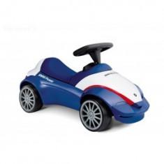 Masinuta fara pedale BMW Baby Racer II Motorsport