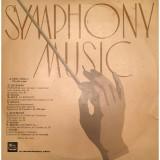Vinil Beethoven, Bruck - Romances For Violin And Orchestra, Concerto No 1