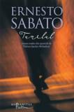 Cumpara ieftin Tunelul. Ed. 2016/Ernesto Sabato