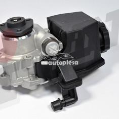 Pompa hidraulica servo directie MERCEDES SPRINTER 3-t caroserie (903) (1995 - 2006) ITN 18-HP-022