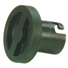 Buson rezervor combustibil Carpoint pentru rezervor GPL cu conector tip baioneta, 55mm Kft Auto