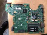 Placa de baza Dell Latitude E5410   - A161