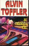 Al Treilea Val - Alvin Toffler