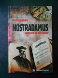 MARIO READING - NOSTRADAMUS. PROFETIILE DE BUN AUGUR