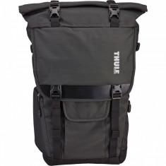 Geanta foto Thule Covert Backpack TCDK101K, Black