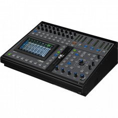 Mixer digital Stage Line DMIX-20