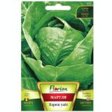 Seminte de salata Paris White Florian 3 grame