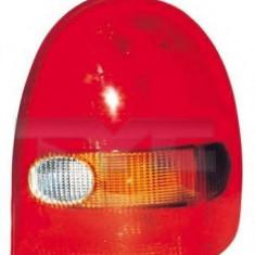 Lampa spate OPEL CORSA B (73, 78, 79) (1993 - 2002) TYC 11-5029-05-2