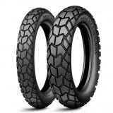 Anvelopa Michelin Sirac 3 130/80 R17 (65T) TT Cod Produs: MX_NEW 03170044PE