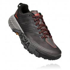 Pantofi Bărbați Alergare Hoka M's Speedgoat 4 Vibram