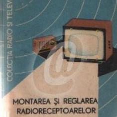 Montarea si reglarea radioreceptoarelor