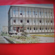 HOPCT 58266  ADMINISTRATIA TASHKENT UZBEKISTAN   -NECIRCULATA