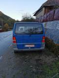 Vand Mercedes-Benz, VITO, 3.1'', Motorina/Diesel