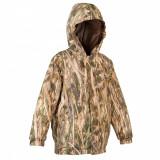 Jachetă Sibir 300 Camuflaj