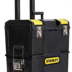 Cutie pe role pentru unelte Stanley 1-70-327