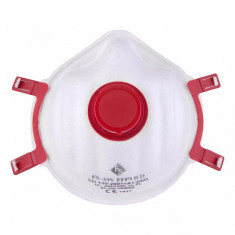 Masca respiratorie FFP3/N99/KN99 , Filter Service