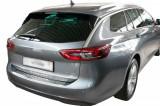 Ornament Portbagaj INOX Protectie bara Opel Insignia B SPORTS TOURER 2017->
