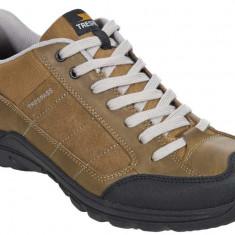 Pantofi Trespass Mearns Brown 45