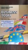 Business Today: English Bussines Language and Civilization-Alberto Tassetti