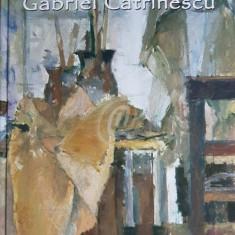 Gabriel Catrinescu