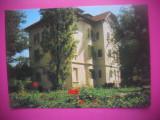 HOPCT 77800  HOTEL  FAGARAS-EFORIE SUD -CT -NECIRCULATA